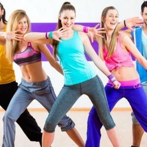 Как научиться танцевать- полезная информация и рекомендации