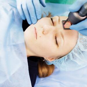 Лазерная косметология  - как выбрать оборудование